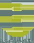 ASF_cmyk_logo