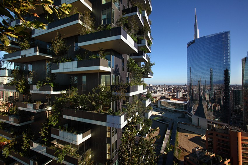 http://freshome.com/2014/12/16/milans-bosco-verticale-officially-the-most-innovative-highrise-in-the-world/